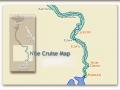 1-nile cruise map