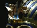 330-cairo aegyptisches museum tutenchamun maske