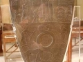 333-cairo aegyptisches museum mus narmer palette
