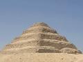 346-sakkara pyramide des djoser