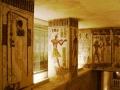 58-tal der könige grab ramses III