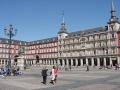 1-plazamayor