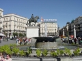 14-puertadelsol-fountain