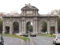 19-plazadelaindependencia_puertadealcala