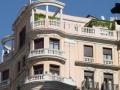 31-streets-balconies