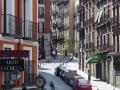 32-streets-escalinata