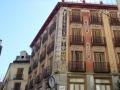 33-streets-plazamayor