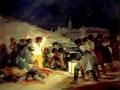 38-Il_3_maggio_1808_(Francisco_Goya)