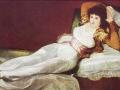 39-La_Maja_vestida_(Francisco_Goya)
