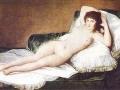 40-La_Maja_desnuda_(Francisco_Goya)