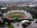 25-OlympicStadium