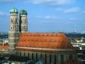 4-Frauenkirche