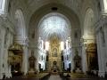 6-Michaelskirche