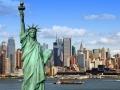 13-new_york_1