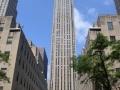 14-Rockefeller_Center