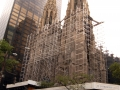 25-st. patrick's cathedral_DSC_0005
