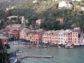 14-Portofino von oben 1