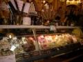 9-Glace Verkauf in Alassio