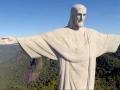 4-christus statue2