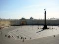 10-palacesquare-alexander column