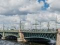 18-trinity bridge