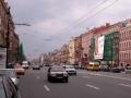 4-NevskyProspekt-DSCN0661