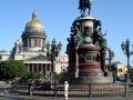 7-mariinsky palace-palace square