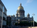 8-saint isaac cathedral-DSC01246