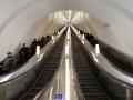 24-metro2