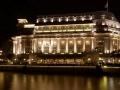 46-Fullerton-Hotel-Singapore-City-1080x1920