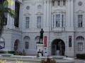 47-victoria theatre-DSC_0100