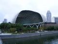 52-Singapore-arts centre