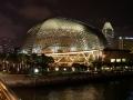 53-Singapore-City-Architecture