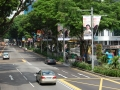 57-orchard rd-DSC_0069