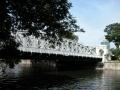 63-anderson bridge-DSCN2504