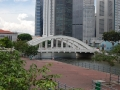 66-elgin bridge-DSC_0035