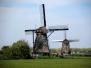 Southern Netherlands