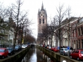 310-Delft