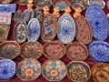 14-oriental-pottery-bazaar-Tunisia