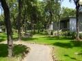 1-livorno bungalow