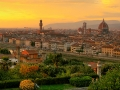 9-florence