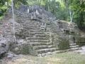 104-Tikal3