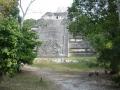 105-Tikal2