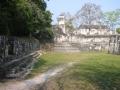 106-Tikal5