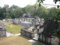 107-Tikal6