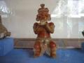 112-Tikalfigure
