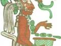 114-guatemala maya ritual